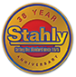 Stahly Anniversary