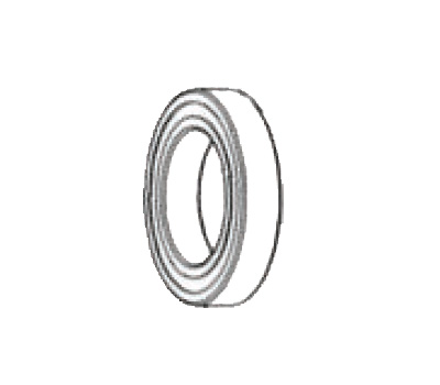 New Leader 37008 (Bearing)