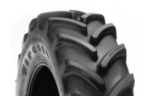 Firestone 380/85R30 Radial All Traction FWD R1
