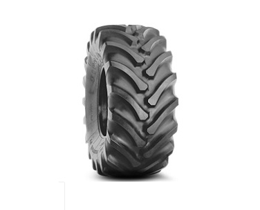 Firestone 380/85R34 TL Radial All Traction DT R-1W