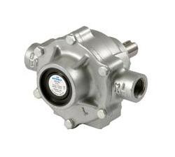 Hypro 7560XL Roller Pump