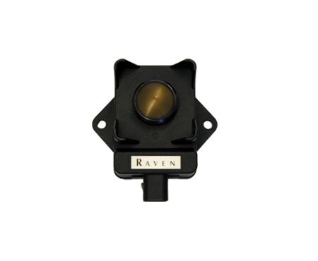 Raven AutoBoom XRT