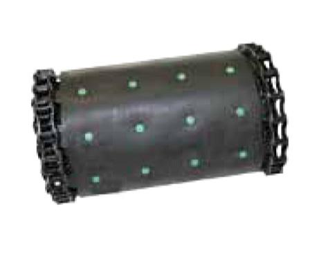 New Leader 305614-AG Belt Over Chain
