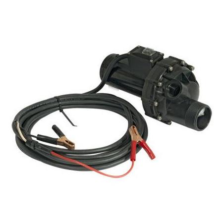 Hypro SF-1100 Mini-Bulk Chemical Transfer System (EPDM Valves)