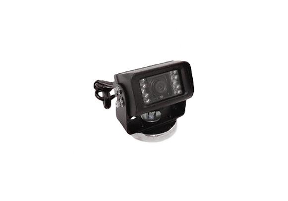 Visionworks V-Pro Camera