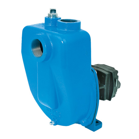 Hypro 9303C-HM2C-SP Centrifugal Pump
