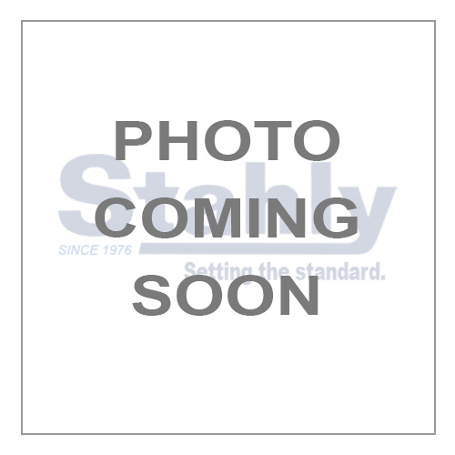New Leader 309091 Fin Blade RH Weldment