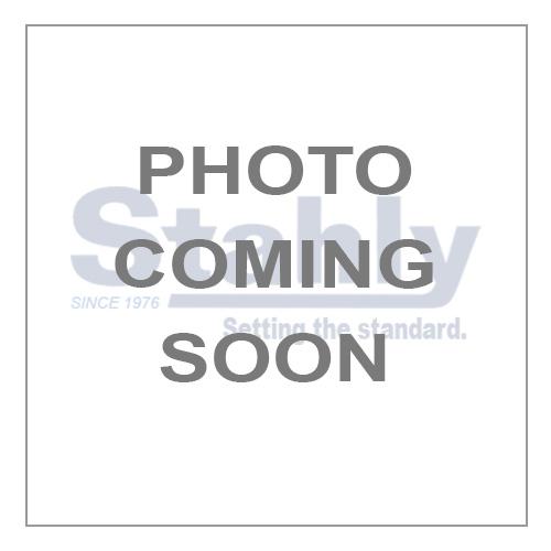 New Leader 309092 Fin Blade LH Weldment