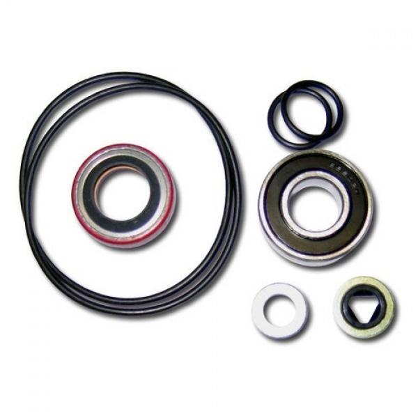 Hypro Silicon Carbide Seal Kit 3430-0589