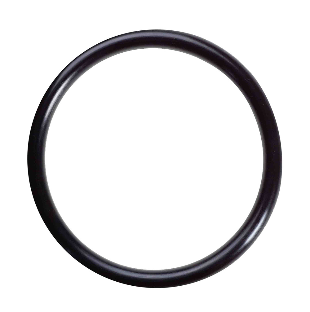 New Leader 28494 (O-Ring)