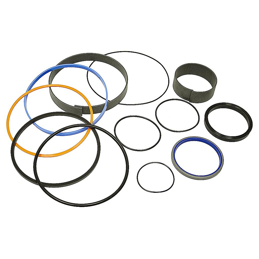 Prince Hydraulics - PMCK-  Welded Sword Line Cylinder Seal Kit