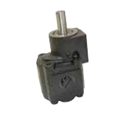 New Leader 313512 Spinner Motor