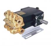 Hypro 2430B-P Plunger Pump