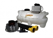 Smucker 25 Gal Dual-Drop LandMark Foam Marker Assembly