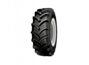 Alliance 380/85R30 (14.9R30) TL 846 FarmPRO Radial II R-1W