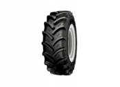 Alliance 380/85R30 (14.9R30) TL 846 FarmPRO Radial II R-1W