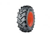 Mitas 380/85R30 TL AC 85 (R-1W)
