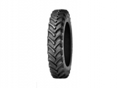 Alliance 380/90R46 (14.9R46 ) TL 350 Row Crop - Narrow Radial R-1