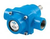 Hypro 4101C (4101C-A) Roller Pump