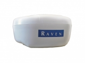 Raven 600S Smart Antenna Receiver
