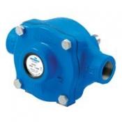 Hypro 6500C Roller Pump