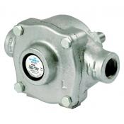 Hypro 6500XL Roller Pump