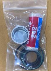 New Leader 72548 Seal Kit