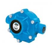Hypro 7560C Roller Pump