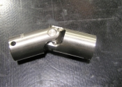 New Leader 85002 U-Joint