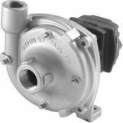 Hypro 9302S-HM4C Centrifugal Pump