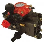 Hypro D252GRGI Diaphragm Pump