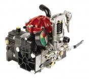 Hypro D30GRGI Diaphragm Pump