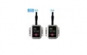 Visionworks AHD Wireless Transmitter / Receiver Package