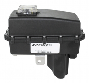 KZ Valve EH2 8.0 Second Midsize Regulating Actuator