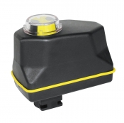 KZ Valve EH7 0.5 Second Sub-compact ON/OFF Actuator