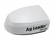 Ag Leader GPS 7500 Receiver