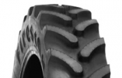 IF380/90R46 Firestone Radial All Traction RC R-1W
