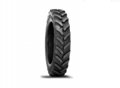 Firestone IF380/90R46 TL Radial All Traction RC R-1W