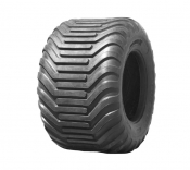 PrimeX ImpTrax Metric I-3 Floater Tires