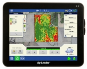 Ag Leader InCommand 1200 Display