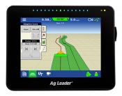 Ag Leader InCommand 800 Display