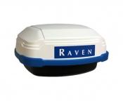 Raven 500S Receiver