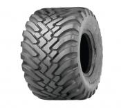 PrimeX TerraBlaster HF-2 Floater Tires