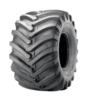 PrimeX Terra Turbo HF-3 Floater Tires