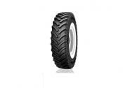 Alliance VF380/90R46 TL 354 AGRIFLEX+ VF R-1W