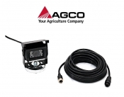 Visionworks Camera, Adapter and 30 ft. Cable Bundle - AGCO