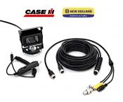 Visionworks Camera, Adapter and 30 ft. Cable Bundle - Case Pro 700