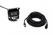 Vision Works Camera, Adapter and 30 ft. Cable Bundle - AGCO