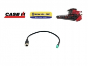 Visionworks Adapter Cable - MidRange Case and New Holland