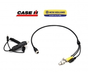 Visionworks Adapter and 30 ft. Cable - Case Pro 700